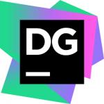 Download JetBrains DataGrip 2021 – Hướng dẫn cài đặt chi tiết