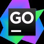 Download JetBrains GoLand 2021 – Hướng dẫn cài đặt chi tiết