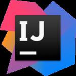 Download IntelliJ IDEA Ultimate 2021 – Hướng dẫn cài đặt chi tiết