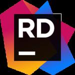 Download JetBrains Rider 2021 – Hướng dẫn cài đặt chi tiết