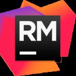 Download JetBrains RubyMine 2021 – Hướng dẫn cài đặt chi tiết