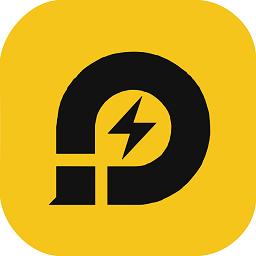 Download LDPlayer 4.0.57 – Phần mềm giả lập Android nhẹ