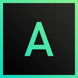 Download MAGIX ACID Pro Suite 10.0.5.38 – Bộ công cụ sản xuất âm nhạc