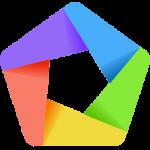 Tải MEmu Android Emulator 7 Mới nhất  – Phần mềm giả lập Android trên PC nhẹ