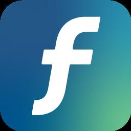 Download Finale 27 – Phần mềm viết và tạo bản nhạc