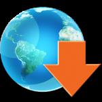 Download MassTube 14.1.7.410 – Tải video Youtube tốc độ cao miễn phí