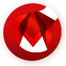 Download MaxToMaya 2.9 – Chuyển 3ds Max sang Maya