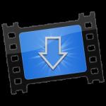 Download MediaHuman YouTube Downloader 3.9.9.57 – Phần mềm tải video Youtube