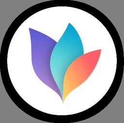 Download MindNode 5 for Mac OS – Vẽ sơ đồ tư duy trên Mac