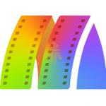 Download MovieMator Video Editor Pro 3.1.1 – Phần mềm biên tập video chuyên nghiệp