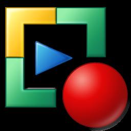 Download My Screen Recorder Pro 5.30 – Phần mềm quay màn hình máy tính