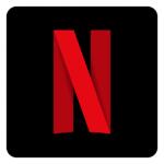 Download Tải Netflix MOD APK 7.107.0 – Mở Khóa Premium/4K
