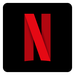 Download Tải Netflix MOD APK 7.120.0 – Mở Khóa Premium/4K