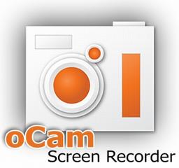 Download OCam Screen Recorder 520.0 – Phần mềm quay chụp màn hình