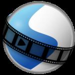Download OpenShot Video Editor 2.5.1 – Phần mềm chỉnh sửa video miễn phí