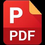Download PDF Pro 10.10 – Phần mềm xem và chỉnh sửa PDF