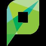 Download PaperCut 19.2.2 – Phần mềm quản lý in ấn giấy