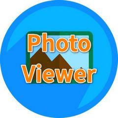 Top các phần mềm xem ảnh miễn phí tốt nhất trên Windows