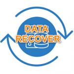 Các phần mềm phục hồi dữ liệu tốt nhất, chuyên nghiệp nhất