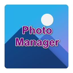 Top các phần mềm quản lý ảnh tốt nhất hiện nay