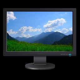 Download Salview 2.3 – Phần mềm xem hình ảnh gọn nhẹ