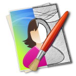 Download SoftOrbits Sketch Drawer Pro 8.1 – Phần mềm chuyển ảnh thành tranh phác thảo