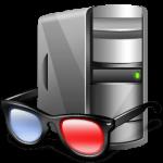 Download Speccy Technician 1.32.774 – Xem thông tin phần cứng máy tính