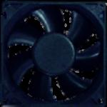 Download SpeedFan – Phần mềm theo dõi nhiệt độ, tộc độ quạt phần cứng