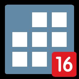 Download Stata 16 Full Miễn phí – Hướng dẫn cài đặt chi tiết