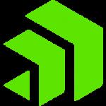 Download Telerik Collection for .NET 2021 – Bộ lập trình cho .Net