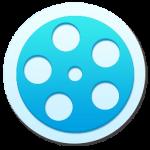 Download Tipard Video Converter Ultimate 10.2.10 – Chuyển đổi định dạng Video