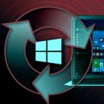 Top các phần mềm tăng tốc độ Windows tốt nhất hiện nay