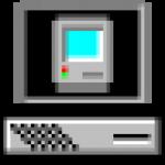 Download Acute Systems TransMac 14.3 – Phần mềm mở file dmg trong Windows