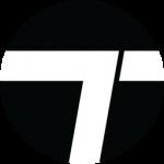 Download Twinmotion 2021 – Hướng dẫn cài đặt chi tiết