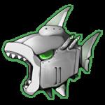 Tải Typer Shark Deluxe – Phần mềm luyện gõ bàn phím