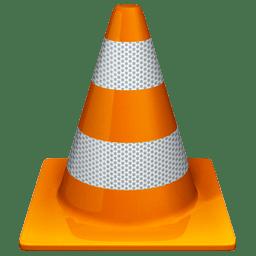 Download Tải VLC Media Player – Phần mềm xem video và nhạc hay nhất