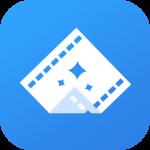 Download Vidmore Video Enhancer 1.0.10 – Phần mềm nâng cao chất lượng Video