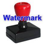 Top các phần mềm đóng dấu bản quyền hình ảnh tốt nhất – Watermark hình ảnh