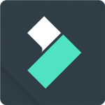 Download Wondershare Filmora X Full – Hướng dẫn cài đặt chi tiết