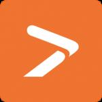 Download XLSTAT 2021 – Phần mềm thống kê trong Excel