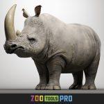 Download ZooTools pro 2.5.1 for Maya