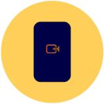 Top 10 ứng dụng chỉnh sửa video tốt nhất trên điện thoại hiện nay