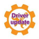 Top các phần mềm cập nhật Driver cho máy tính tốt nhất hiện nay