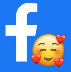 Cách viết chữ kiểu trong FaceBook (sticker, biểu tượng, chữ nghiêng, chữ in đậm, đổi font chữ)