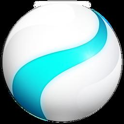 Download iMindMap 10 – Hướng dẫn cài đặt chi tiết