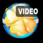 Download iPixSoft Video Slideshow Maker 5.0.0 – Phần mềm tạo video trình chiếu