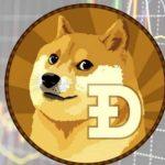 Tổng Hợp Các Website Kiếm Dogecoin (DOGE) Miễn Phí Mới Nhất
