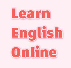 Top 10 website học tiếng anh Online miễn phí hiệu quả nhất
