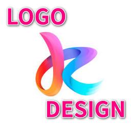 Top phần mềm thiết kế logo dể sử dụng nhất hiện nay