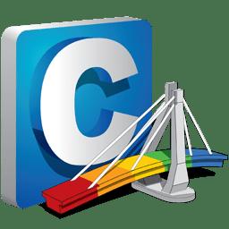 Download midas Civil 2019 Full – Hướng dẫn cài đặt chi tiết
